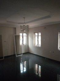 5 bedroom Detached Duplex House for sale Phase I Omole phase 1 Ojodu Lagos