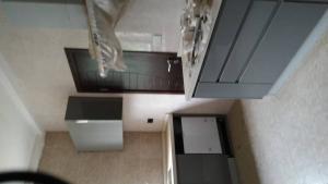 5 bedroom Detached Duplex House for rent Mataima Abuja Maitama Abuja