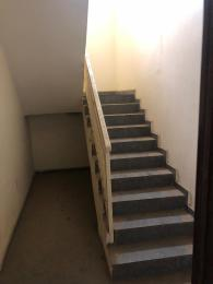 5 bedroom Detached Duplex House for sale Gwarimpa Gwarinpa Abuja