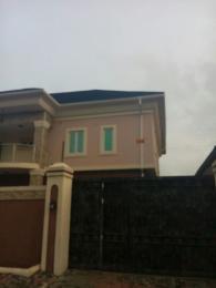 5 bedroom House for sale Isheri Area Magodo Isheri Ojodu Lagos - 0