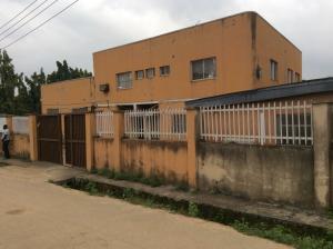 5 bedroom House for sale isheri Magodo Isheri Ojodu Lagos - 0