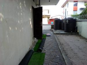 5 bedroom Detached Duplex House for sale Near Filmhouse Cinemas IMAX Lekki Phase 1 Lekki Lagos
