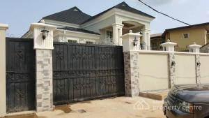 4 bedroom House for sale medina estate Atunrase Medina Gbagada Lagos