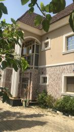 5 bedroom Detached Duplex House for sale Wuse zone 7 Wuse 2 Abuja