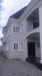 5 bedroom Detached Duplex House for sale Gwarimpa   Abuja Gwarinpa Abuja
