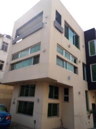 5 bedroom Detached Duplex House for rent Magodo gra 2 Magodo GRA Phase 2 Kosofe/Ikosi Lagos