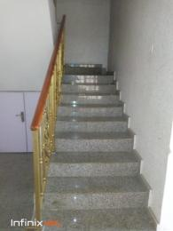 5 bedroom Detached House for rent lekki phase 1 Lekki Phase 1 Lekki Lagos