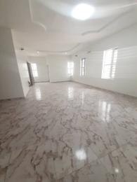 5 bedroom Semi Detached Duplex House for rent Agungi Lekki Lagos