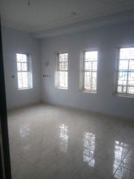 5 bedroom Detached Duplex House for rent   Jahi Abuja