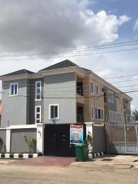 House for sale Phase 1 Omole phase 1 Ogba Lagos - 5