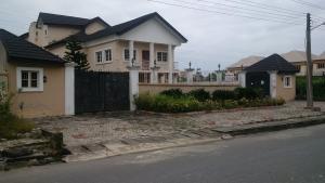 5 bedroom House for sale  Royal Palm Drive, Osborne Foreshore Estate Mojisola Onikoyi Estate Ikoyi Lagos