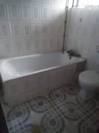 5 bedroom Semi Detached Duplex House for rent Shola Street, Ojodu Estate, Ojodu Berger Ojodu Lagos