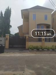 5 bedroom House for sale - Adeniyi Jones Ikeja Lagos