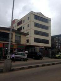 10 bedroom Commercial Property for sale - Ojuelegba Surulere Lagos