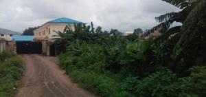 Land for sale Lugbe District  Lugbe Sub-Urban District Abuja - 0