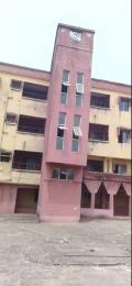 Hotel/Guest House Commercial Property for sale MCC Road Owerri Imo