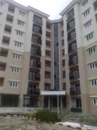 3 bedroom Flat / Apartment for rent IKOYI Parkview Estate Ikoyi Lagos - 0