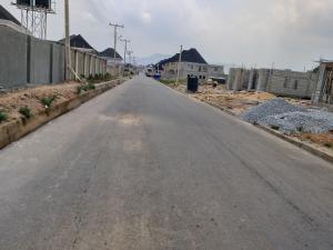 5 bedroom Residential Land Land for sale Queens estate karasana  Gwarinpa Abuja