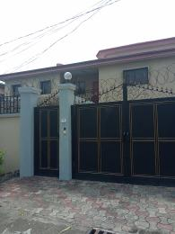 5 bedroom House for rent Ramat Ogudu GRA, Ogudu Lagos Ogudu GRA Ogudu Lagos