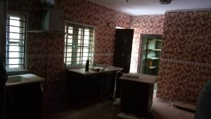 5 bedroom Detached Duplex House for sale Ramat Ogudu GRA Ogudu Lagos