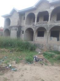 5 bedroom House for sale  FESTAC PHASE2, Amuwo Odofin Amuwo Odofin Lagos - 0