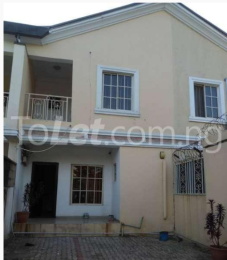 5 bedroom House for rent Epe, Lagos Epe Lagos