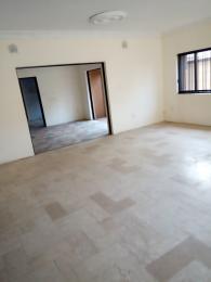 5 bedroom Detached Duplex House for rent Behind Excellence hotel, Aguda, Ogba Aguda(Ogba) Ogba Lagos