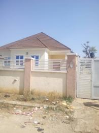 6 bedroom Detached Bungalow House for sale Prince and princess estate gudu, Apo Abuja