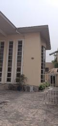 6 bedroom Detached Duplex House for sale off admiralty road, lekki phase1, lagos. Lekki Phase 1 Lekki Lagos