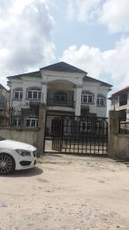6 bedroom Detached Duplex House for sale along Lekki/Epe Expressway, Lekki, Lagos State Lekki Phase 2 Lekki Lagos