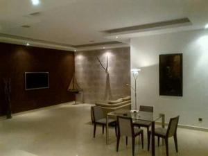 6 bedroom House for sale lekki express way Lekki Gardens estate Ajah Lagos - 0