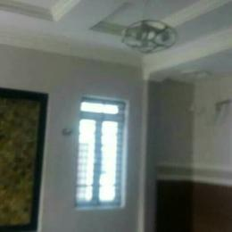 6 bedroom House for sale Trans amadi Eriebe Port Harcourt Rivers - 0