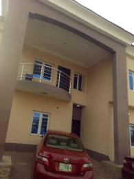 6 bedroom Detached Duplex House for rent Enugu Enugu