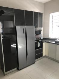 6 bedroom Detached Duplex House for sale Lekki County Homes Ikota Lekki Lagos