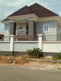 6 bedroom Detached Duplex House for sale  Golf Estate  Enugu Enugu