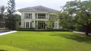 6 bedroom House for sale - VGC Lekki Lagos