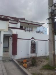 6 bedroom Flat / Apartment for rent Victoria Island Victoria Island Extension Victoria Island Lagos - 0