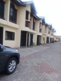 3 bedroom Semi Detached Duplex House for sale on a good location Magodo GRA Phase 2 Kosofe/Ikosi Lagos