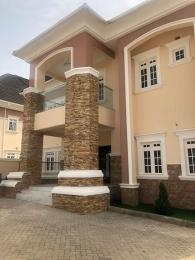 6 bedroom Detached Duplex House for sale karsana Abuja Karsana Abuja