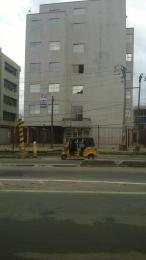 10 bedroom Plaza/Mall Commercial Property for sale - Oba Akran Ikeja Lagos
