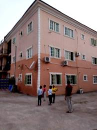3 bedroom Flat / Apartment for sale CBN staff  estate Apo Apo Abuja