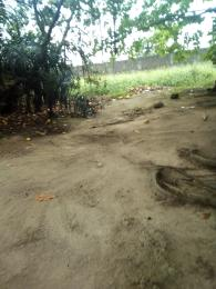 Residential Land Land for sale . Ofada Obafemi Owode Ogun - 0