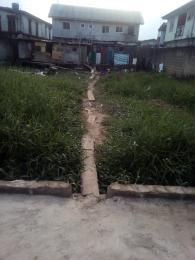 Residential Land Land for sale Ikosi oke Ikosi-Ketu Kosofe/Ikosi Lagos