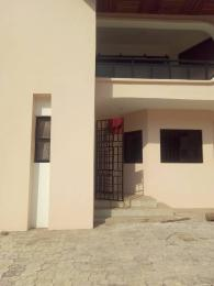 6 bedroom Detached Duplex House for rent independence layout Enugu state Enugu Enugu
