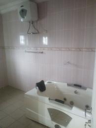 6 bedroom Detached Duplex House for sale Apo,Abuja Apo Abuja