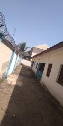 School Commercial Property for rent Abacha Road-Abuja. Nyanya Abuja