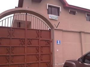 7 bedroom House for sale GRA Ogudu Ogudu Lagos