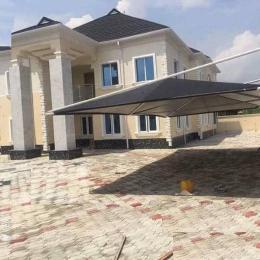 7 bedroom Detached Bungalow House for sale  Ibeshe Ikorodu, Lagos Ibeshe Ikorodu Lagos