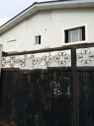 7 bedroom Detached Duplex House for rent Awolowo Road Ikoyi Lagos
