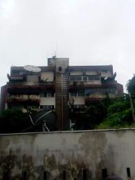 House for sale 84 Marine Road Apapa G.R.A Apapa Lagos